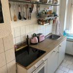Ikea Singleküche Wohnzimmer Singlekche Komplett Gebrauchte Kchen In Stralsund Modulküche Ikea Singleküche Mit Kühlschrank Küche Kosten Sofa Schlaffunktion Betten 160x200 Bei E