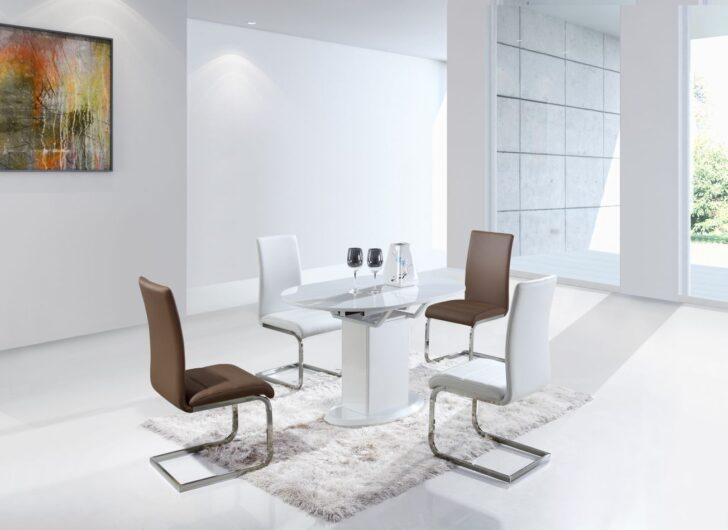 Esstisch 120x80 Cm Wildeiche Runder Ausziehbar Ovaler Und Stühle Deckenlampe Betonplatte Massiv Kleine Esstische Weiß Günstig Shabby Kleiner Sofa Für Esstische Esstisch 120x80