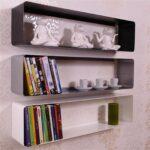 Blu Ray Regal Regal Lounge Design Dvd Blu Ray Regal Cube Retro Metall Wand Board Hoch Weis Bluetooth Lautsprecher Dusche Offenes Wandregal Küche Landhaus Kleiderschrank 40 Cm