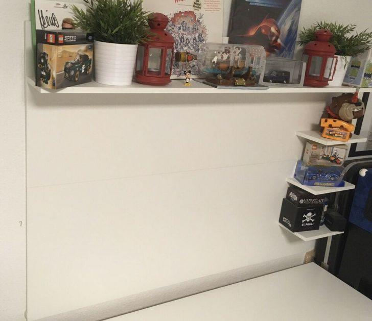 Medium Size of Tv Phono Wohnwand In Nordrhein Westfalen Burscheid Führen Küche Tresen Bett 90x200 Weiß Schubladen Regal Türen Schreibtisch Singleküche Kühlschrank Wohnzimmer Wohnwand Mit Kamin