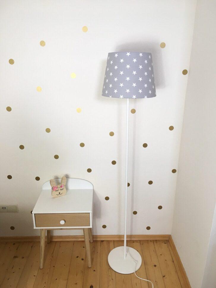 Medium Size of Stehlampe Kinderzimmer Stehlampen Wohnzimmer Regal Weiß Sofa Schlafzimmer Regale Kinderzimmer Stehlampe Kinderzimmer