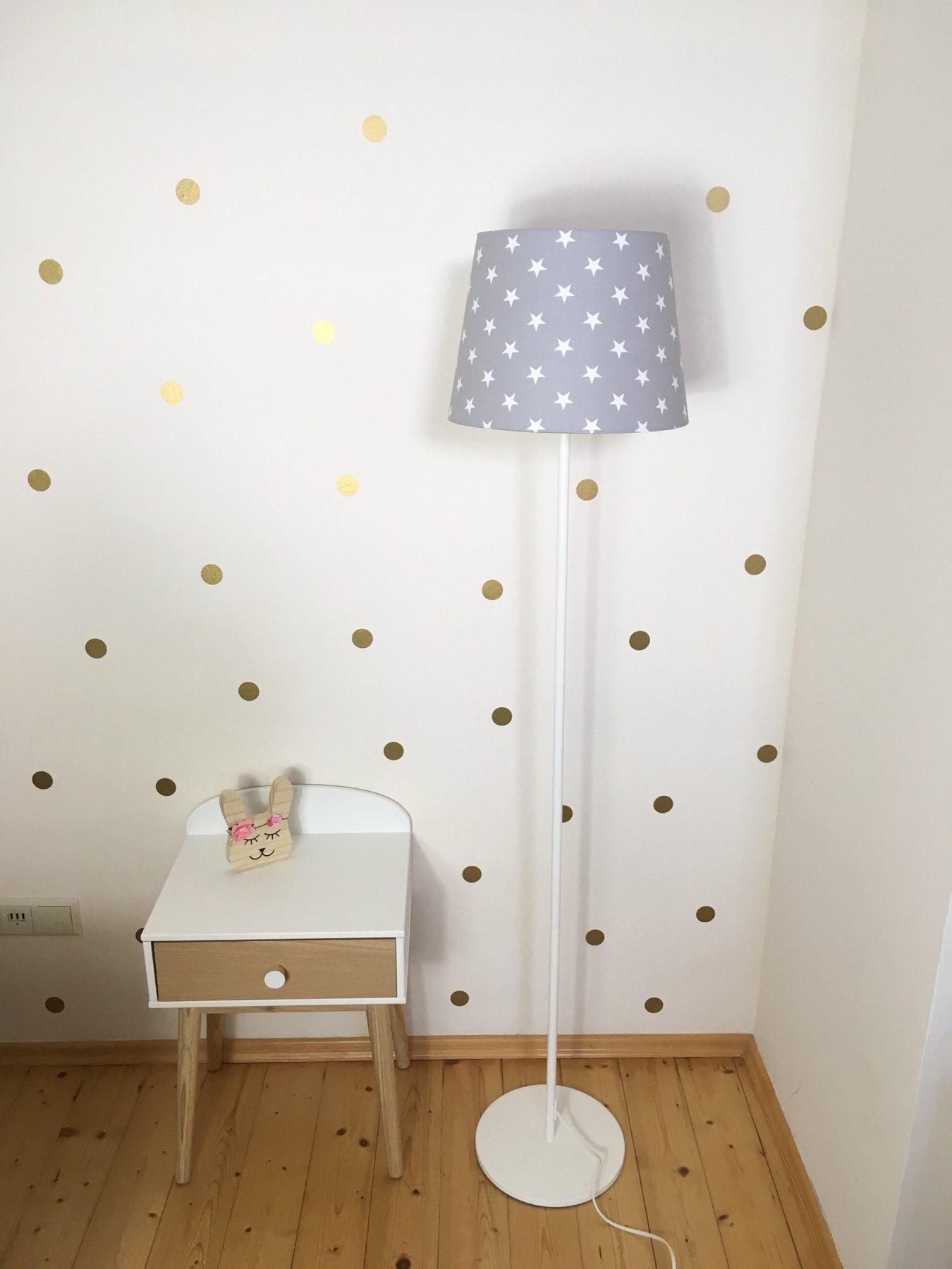 Full Size of Stehlampe Kinderzimmer Stehlampen Wohnzimmer Regal Weiß Sofa Schlafzimmer Regale Kinderzimmer Stehlampe Kinderzimmer