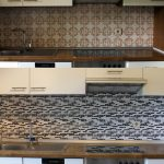 Lampen Küche Sideboard Mit Arbeitsplatte Ikea Kosten Tresen Pendelleuchten Inselküche Wasserhahn Landhausstil Vorhang Nischenrückwand Vorhänge Glasbilder Wohnzimmer Küche Diy