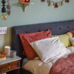 Deko Im Winter Schlafzimmer Leelah Loves Wohnzimmer Tapeten Ideen Wanddeko Küche Bad Renovieren Wohnzimmer Wanddeko Ideen