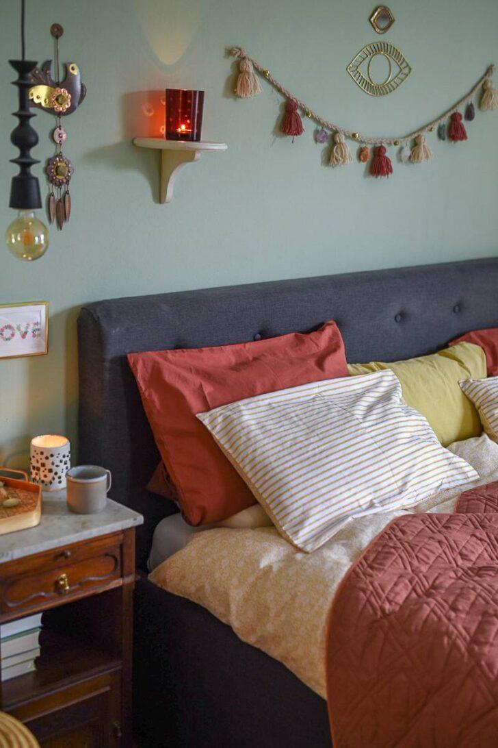 Medium Size of Deko Im Winter Schlafzimmer Leelah Loves Wohnzimmer Tapeten Ideen Wanddeko Küche Bad Renovieren Wohnzimmer Wanddeko Ideen