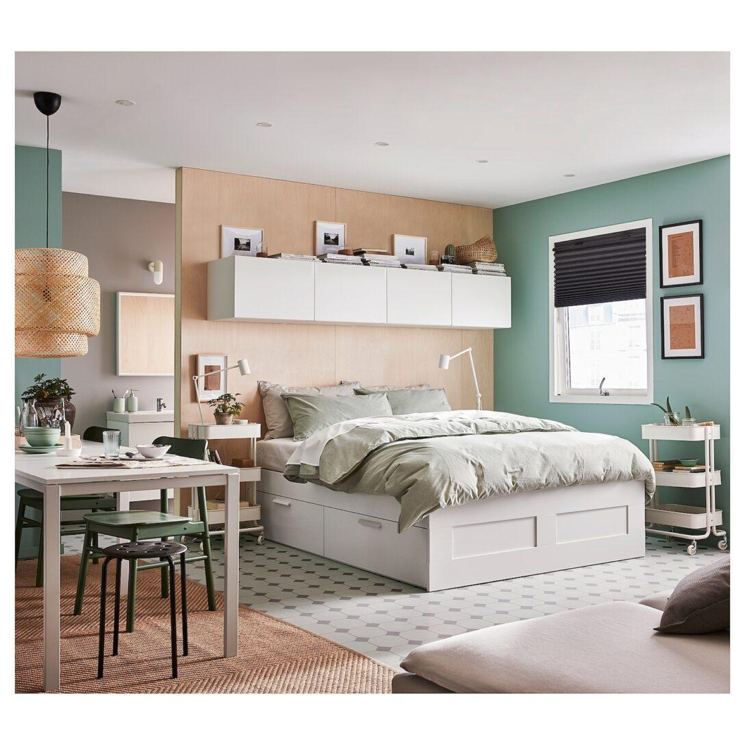Large Size of Brimnes Bett Mit Schubladen Perfekt Fr Das Jugendzimmer Ikea Küche Kaufen Modulküche Kosten Sofa Schlaffunktion Miniküche Betten Bei 160x200 Wohnzimmer Ikea Jugendzimmer