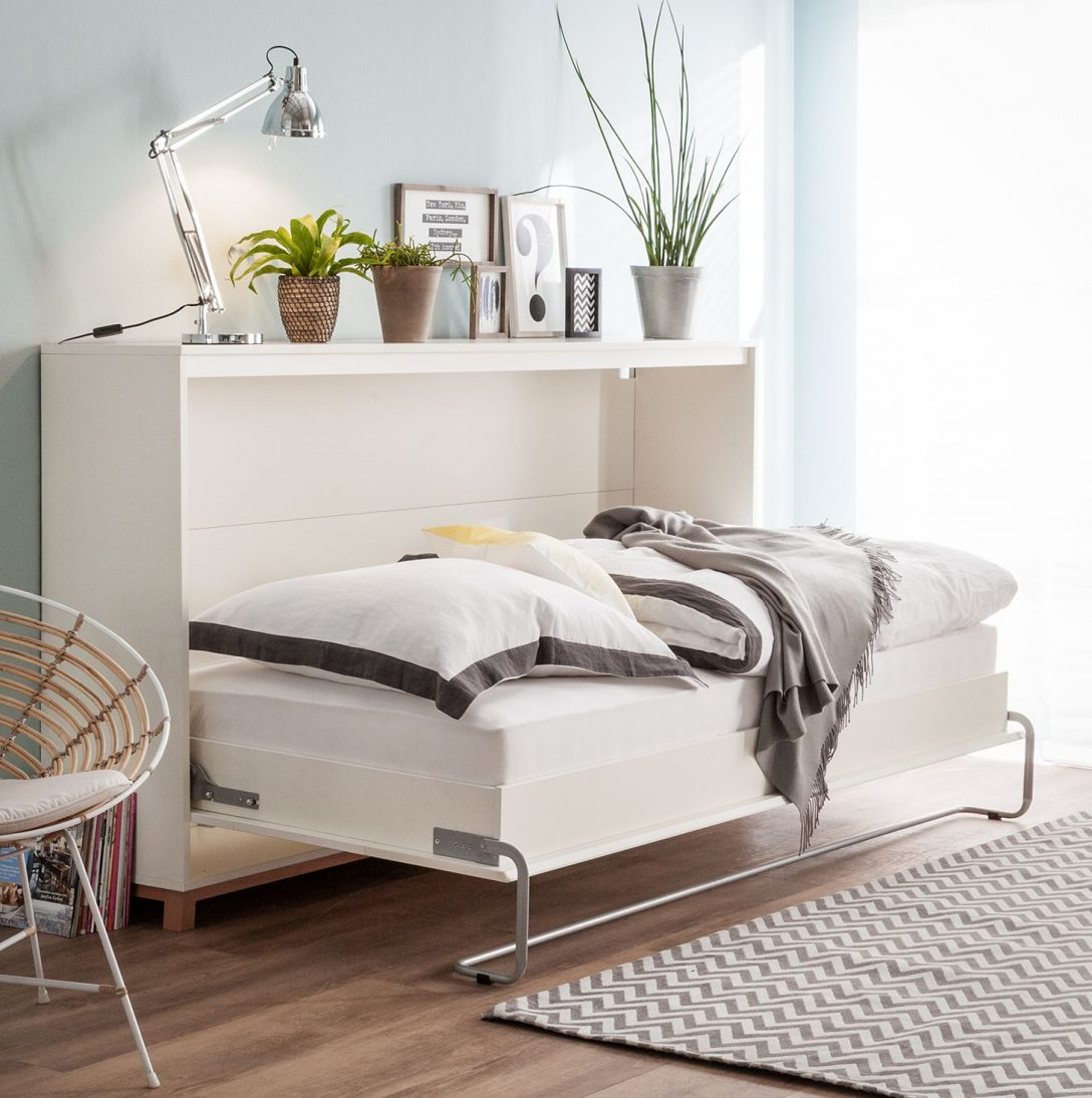 Large Size of Schrankbett Ikea Preis 140 X 200 Vertikal Kaufen Schweiz 5 Sparen Lindholm Vom Morteens Nur 899 Betten 160x200 Bei Küche Kosten Sofa Mit Schlaffunktion Wohnzimmer Schrankbett Ikea