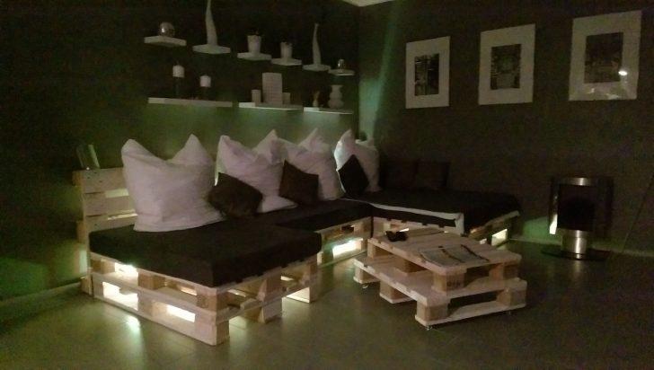 Medium Size of Lounge Selber Bauen Paletten Sofa Wirklich So Einfach Regale Bodengleiche Dusche Nachträglich Einbauen Bett Zusammenstellen Sessel Garten Küche Planen Wohnzimmer Lounge Selber Bauen