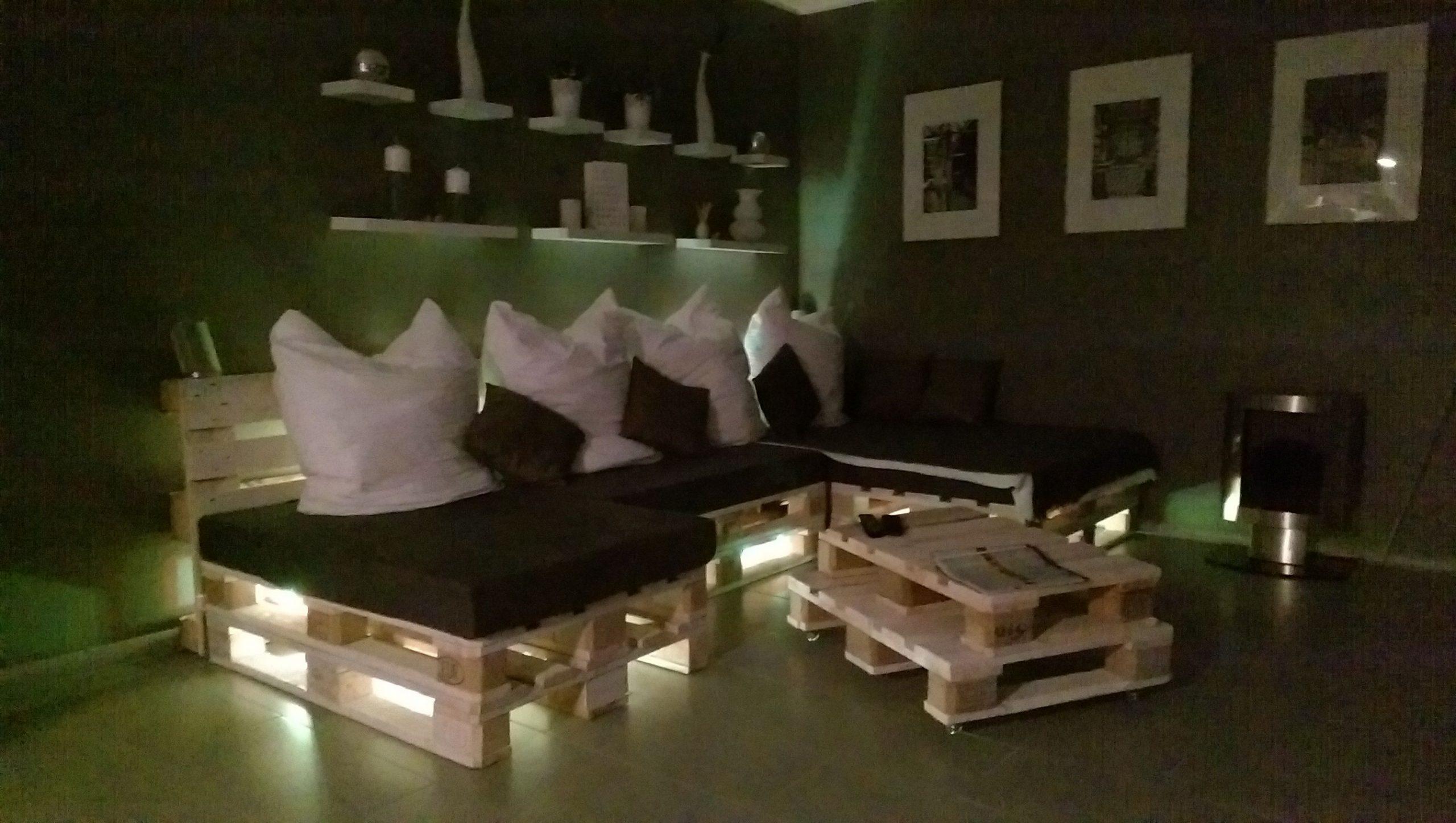Full Size of Lounge Selber Bauen Paletten Sofa Wirklich So Einfach Regale Bodengleiche Dusche Nachträglich Einbauen Bett Zusammenstellen Sessel Garten Küche Planen Wohnzimmer Lounge Selber Bauen