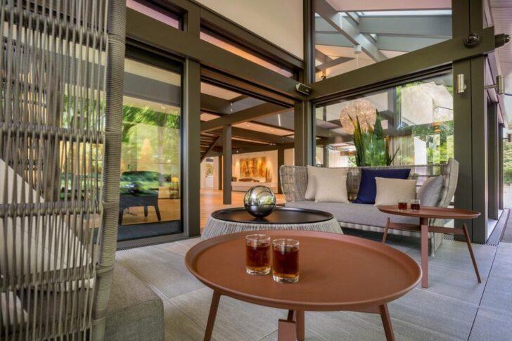 Medium Size of Terrassen Lounge Sofa Garten Loungemöbel Günstig Holz Möbel Set Sessel Wohnzimmer Terrassen Lounge