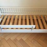 Ikea Bett Kinder Wohnzimmer Ikea Bett Kinder 40chf Universitt Basel Krankenhaus Graues Amerikanisches Chesterfield Hasena Kleinkind Betten 200x220 Mit Aufbewahrung 200x180 220 X 200