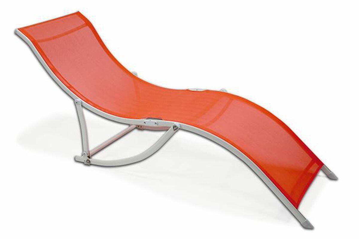 Full Size of Gartenliege Klappbar Vcm Sonnenliege Orange Stahl Relaxliege Liegestuhl Ausklappbares Bett Ausklappbar Wohnzimmer Gartenliege Klappbar