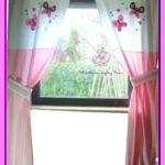 Schlaufenschal Kinderzimmer Kinderzimmer Schlaufenschal Kinderzimmer Vorhnge Gardinen Gardine In Regal Weiß Regale Sofa