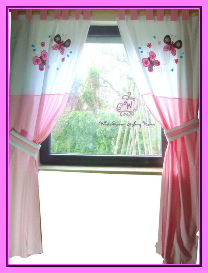 Medium Size of Schlaufenschal Kinderzimmer Vorhnge Gardinen Gardine In Regal Weiß Regale Sofa Kinderzimmer Schlaufenschal Kinderzimmer