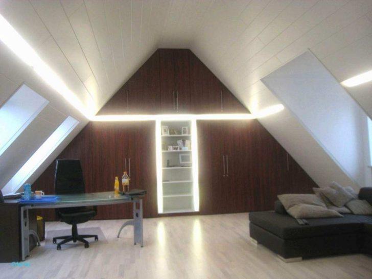 Medium Size of Wohnzimmer Indirekte Beleuchtung Led Schn Inspirierend Board Sofa Kleines Stehlampe Bilder Modern Hängeschrank Schrank Fenster Deckenleuchte Decken Gardine Wohnzimmer Wohnzimmer Indirekte Beleuchtung