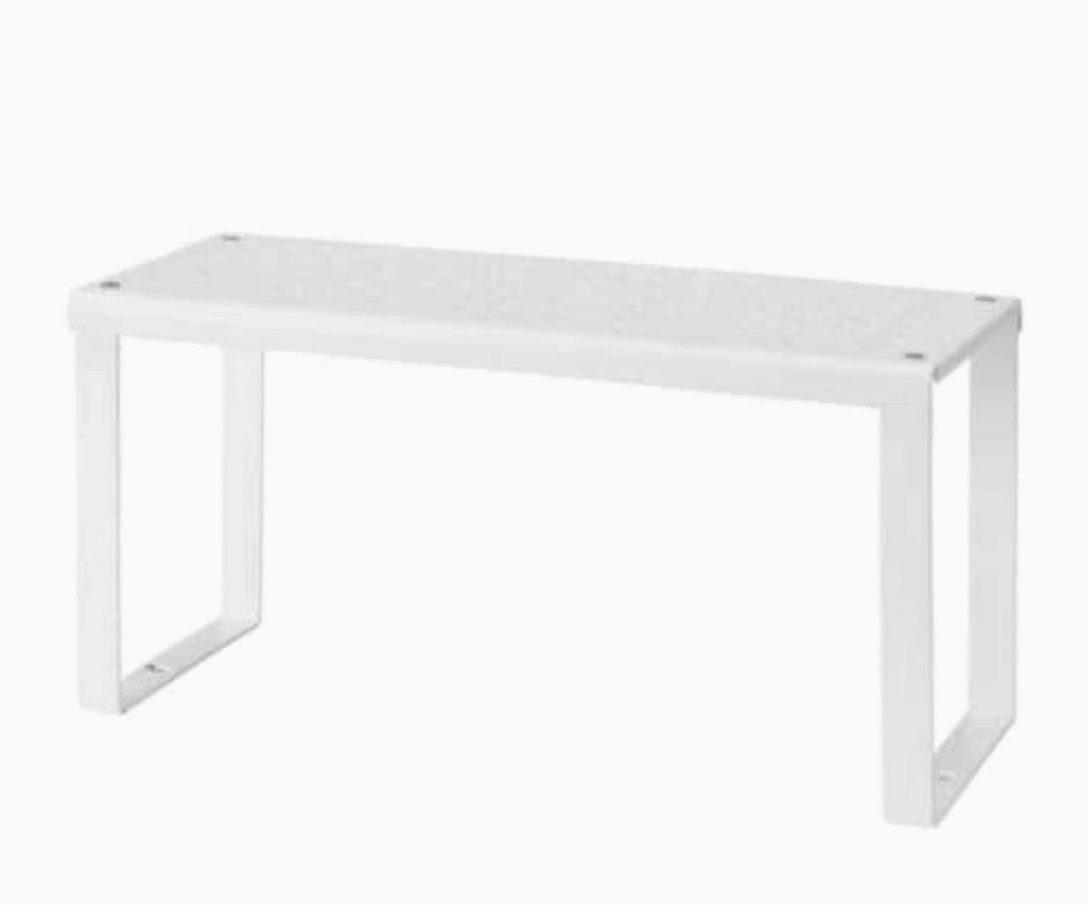 Large Size of Ikea Variera Regaleinsatz Küche Kosten Betten 160x200 Kaufen Bei Miniküche Modulküche Sofa Mit Schlaffunktion Wohnzimmer Ikea Küchenregal