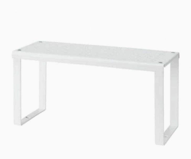 Medium Size of Ikea Variera Regaleinsatz Küche Kosten Betten 160x200 Kaufen Bei Miniküche Modulküche Sofa Mit Schlaffunktion Wohnzimmer Ikea Küchenregal