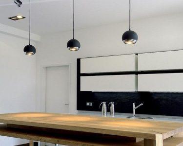 Küchenlampen Wohnzimmer Küchenlampen