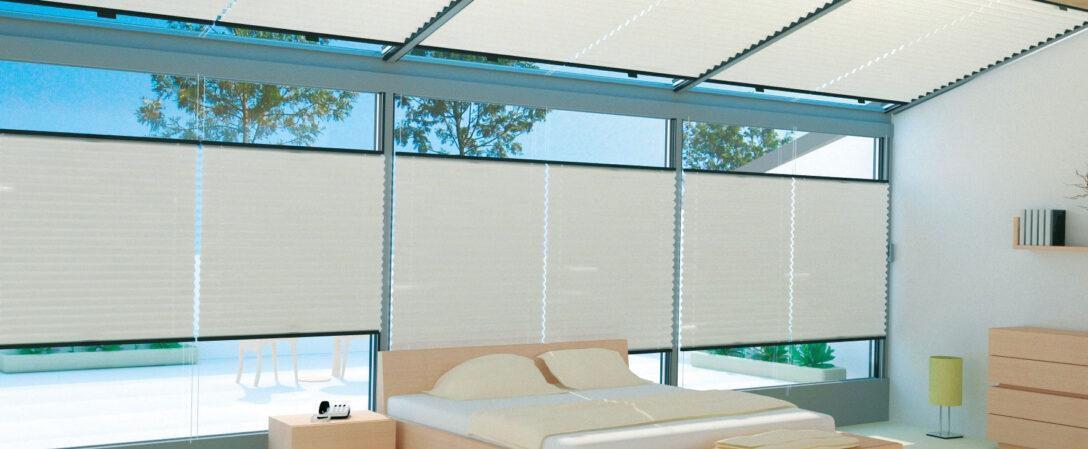 Large Size of Plissee Kinderzimmer Regal Fenster Sofa Regale Weiß Kinderzimmer Plissee Kinderzimmer