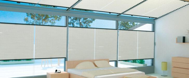 Medium Size of Plissee Kinderzimmer Regal Fenster Sofa Regale Weiß Kinderzimmer Plissee Kinderzimmer