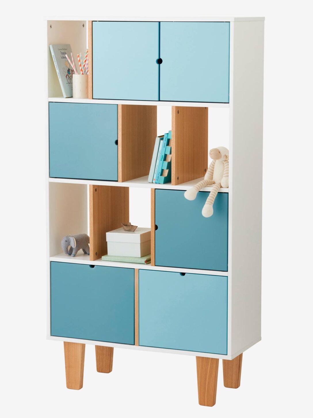 Large Size of Kinderzimmer Bücherregal Vertbaudet Regal Weiß Regale Sofa Kinderzimmer Kinderzimmer Bücherregal