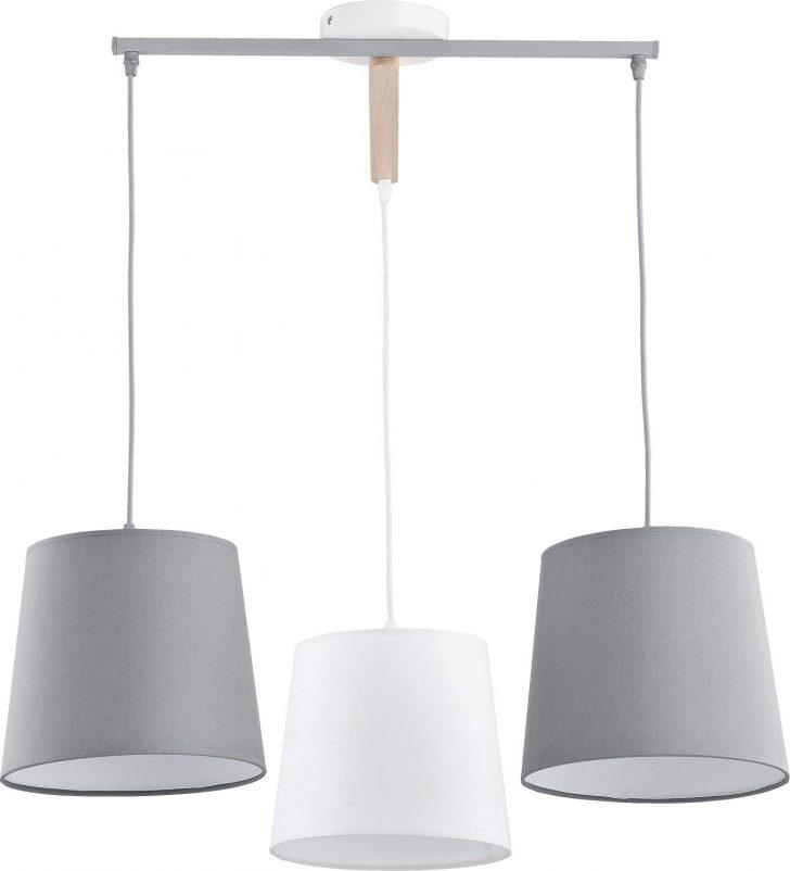 Medium Size of Ikea Küche Kosten Betten 160x200 Hängelampe Wohnzimmer Miniküche Bei Sofa Mit Schlaffunktion Kaufen Modulküche Wohnzimmer Ikea Hängelampe