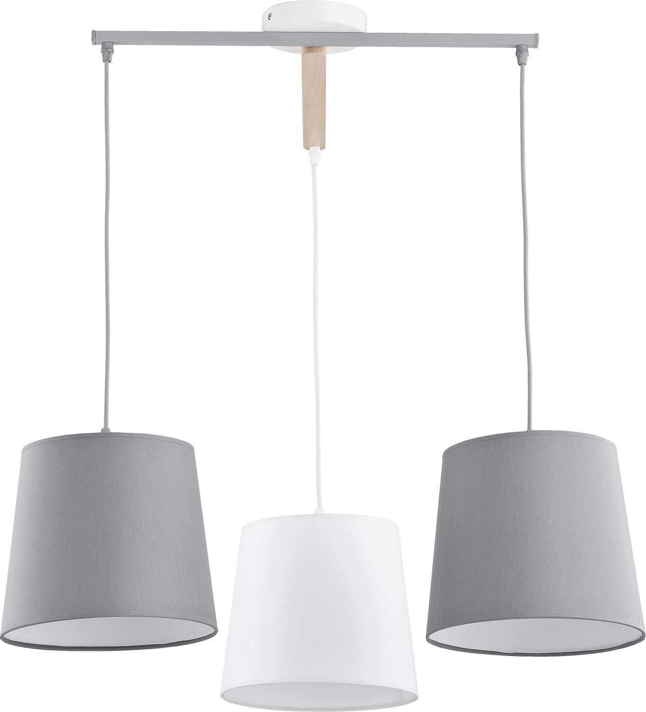 Full Size of Ikea Küche Kosten Betten 160x200 Hängelampe Wohnzimmer Miniküche Bei Sofa Mit Schlaffunktion Kaufen Modulküche Wohnzimmer Ikea Hängelampe