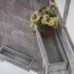 Paravent Garten Standfest Wohnzimmer Paravent Garten Standfest Rebro Mit Pflanzkrben Kinderspielhaus Fussballtor Sichtschutz Für Pavillon Essgruppe Kinderhaus Bewässerungssysteme Test