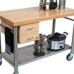 Rollwagen Ikea Wohnzimmer Küche Ikea Kosten Betten Bei Rollwagen Bad Sofa Mit Schlaffunktion Kaufen Miniküche 160x200 Modulküche