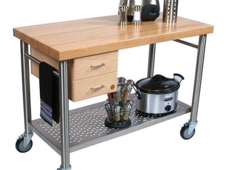 Medium Size of Küche Ikea Kosten Betten Bei Rollwagen Bad Sofa Mit Schlaffunktion Kaufen Miniküche 160x200 Modulküche Wohnzimmer Rollwagen Ikea