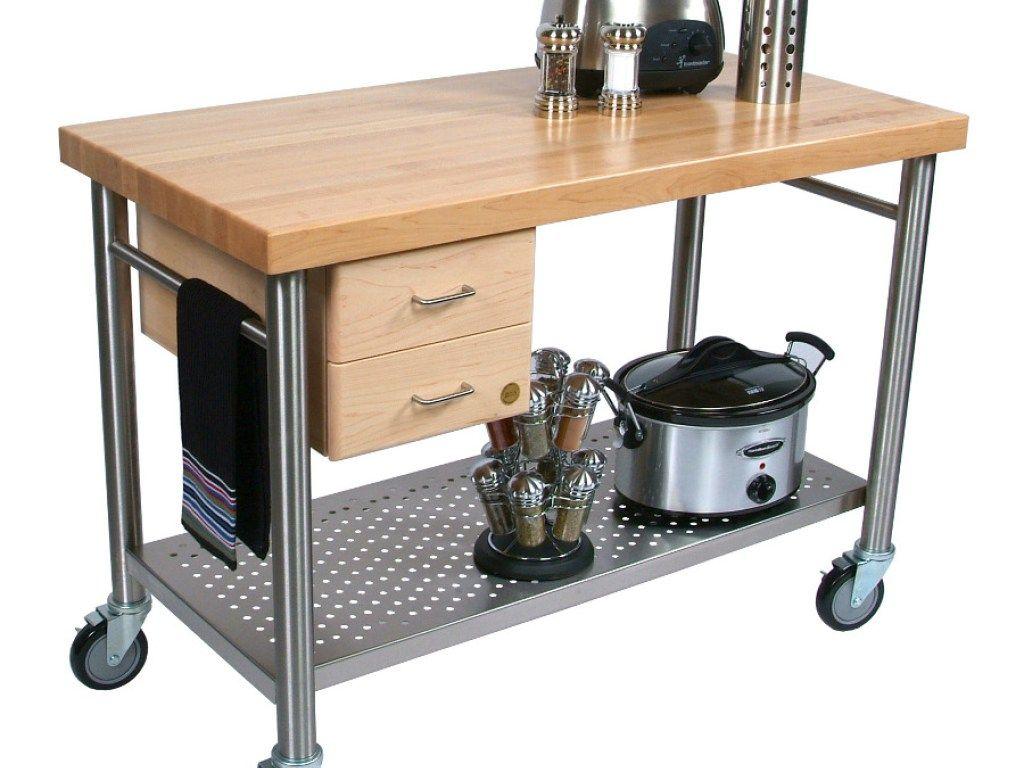 Full Size of Küche Ikea Kosten Betten Bei Rollwagen Bad Sofa Mit Schlaffunktion Kaufen Miniküche 160x200 Modulküche Wohnzimmer Rollwagen Ikea