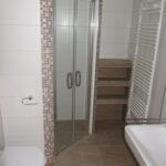 Begehbare Duschen Dusche Fliesen Bareth Moderne Breuer Schulte Sprinz Hsk Hüppe Kaufen Bodengleiche Ohne Tür Dusche Begehbare Duschen