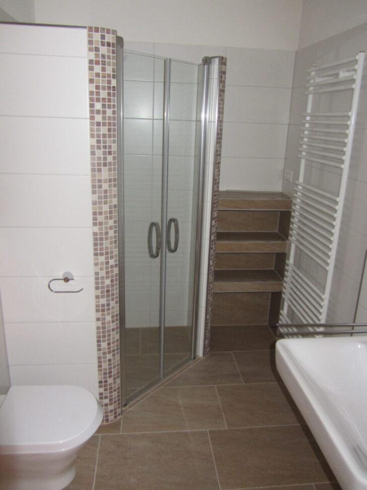 Medium Size of Begehbare Duschen Dusche Fliesen Bareth Moderne Breuer Schulte Sprinz Hsk Hüppe Kaufen Bodengleiche Ohne Tür Dusche Begehbare Duschen