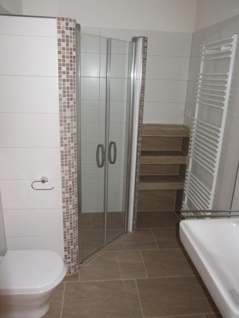 Full Size of Begehbare Duschen Dusche Fliesen Bareth Moderne Breuer Schulte Sprinz Hsk Hüppe Kaufen Bodengleiche Ohne Tür Dusche Begehbare Duschen
