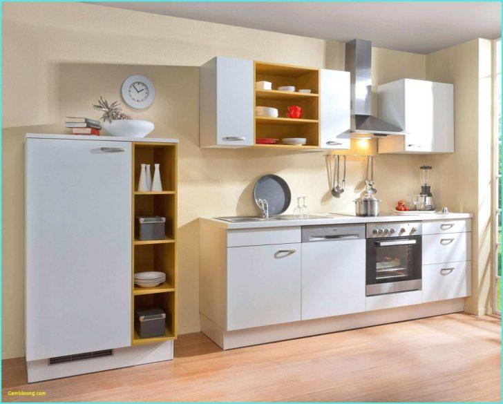 Medium Size of Ikea Küchen Ideen Küche Kosten Kaufen Regal Bad Renovieren Betten 160x200 Modulküche Wohnzimmer Tapeten Sofa Mit Schlaffunktion Miniküche Bei Wohnzimmer Ikea Küchen Ideen