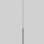Thumbnail Size of Hängelampen Moderne Hngelampen Ner 3 Phasen Stromschiene Chrom Dslampenat Wohnzimmer Hängelampen
