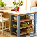 Kchenprojekt Cooks Blue Blaue Shaker Kche Welter Und Kleines Sofa Kleine Bäder Mit Dusche Küche L Form Kleiner Esstisch Weiß Bad Renovieren Regal Einrichten Wohnzimmer Kücheninsel Klein