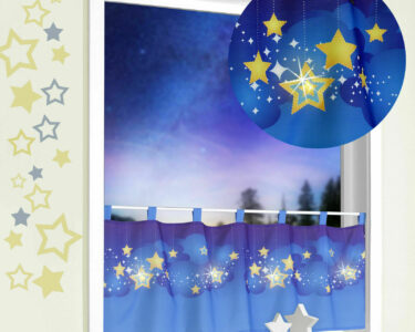 Scheibengardine Kinderzimmer Kinderzimmer Scheibengardine Kinderzimmer Sterne Schmetterling Ikea Bonprix Lila Meterware Tiere Elefant Eule Kindergardine Led Nachtlicht Sternenhimmel Kinder Regale Regal