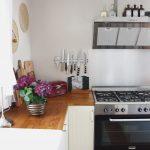 Küche Wanddeko Wohnzimmer Wasserhahn Kche Niederdruck L Küche Mit Kochinsel Beistellregal Blende Kreidetafel Einbauküche Kaufen Laminat Für Wanddeko Hängeschrank Glastüren