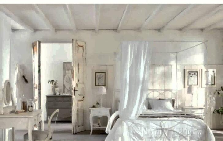 Medium Size of Romantische Deko Ideen Set Weiß Wandlampe Wandleuchte Loddenkemper Eckschrank Günstige Mit überbau Komplett Rauch Deckenleuchte Modern Kommode Wohnzimmer Schlafzimmer Deko