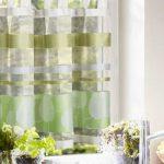 Gardinen Küchenfenster Kchenfenster Modern Schn S Outlet De 2019 03 Für Die Küche Wohnzimmer Schlafzimmer Fenster Scheibengardinen Wohnzimmer Gardinen Küchenfenster