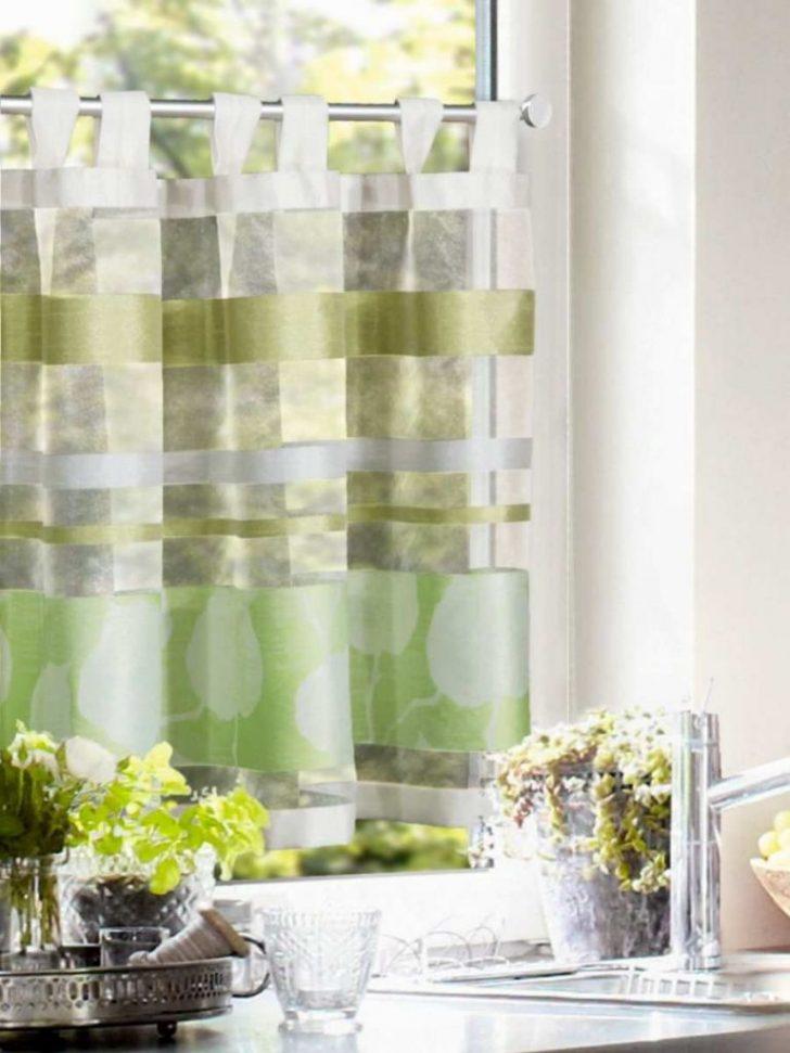 Medium Size of Gardinen Küchenfenster Kchenfenster Modern Schn S Outlet De 2019 03 Für Die Küche Wohnzimmer Schlafzimmer Fenster Scheibengardinen Wohnzimmer Gardinen Küchenfenster
