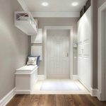 Tapeten Ideen Für Die Küche Fototapeten Wohnzimmer Schlafzimmer Bad Renovieren Wohnzimmer Tapeten Ideen