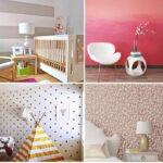Wanddeko Ideen Wohnzimmer Bad Renovieren Ideen Wanddeko Küche Wohnzimmer Tapeten