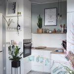 Bad Renovieren Ideen Küchen Regal Wohnzimmer Tapeten Wohnzimmer Küchen Ideen