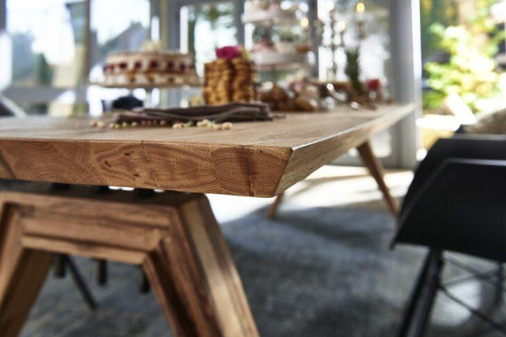Medium Size of Moderne Esstische Esstisch 80x80 Kleiner Glas Runder Ausziehbar Weiß Sofa Für Groß Rund Massivholz Bett Mit Stühlen Esstischstühle Holz Musterring Ovaler Esstische Esstisch Massivholz