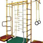 Klettergerüst Kinderzimmer Kinderzimmer Kinderzimmer Regal Weiß Regale Klettergerüst Garten Sofa