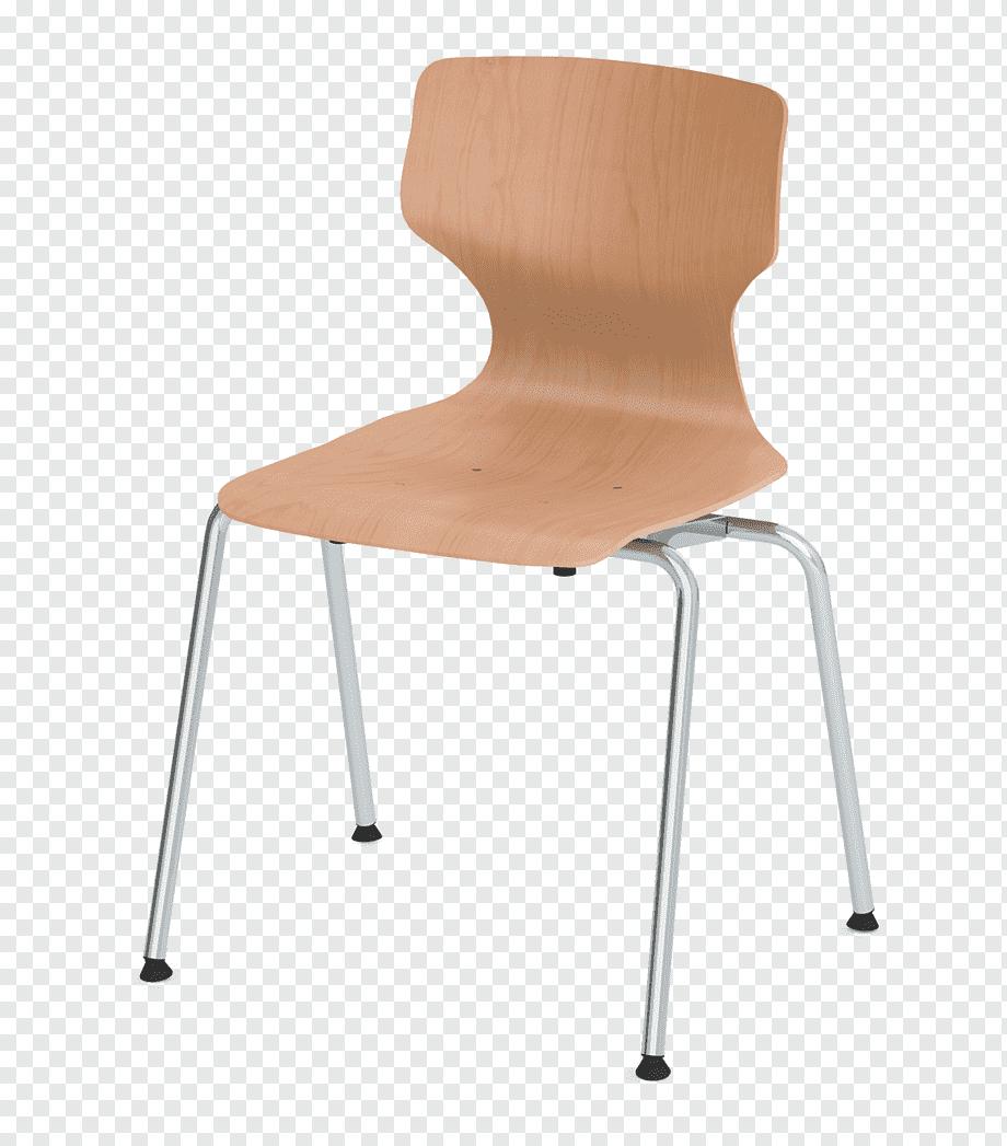 Full Size of Ikea Liegestuhl Tisch Freischwinger Mbel Küche Kosten Miniküche Garten Betten Bei 160x200 Sofa Mit Schlaffunktion Kaufen Modulküche Wohnzimmer Ikea Liegestuhl