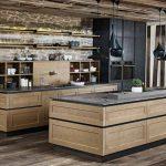 Wiesmeier Kche In Bodenkirchen Kchenausstellung Küchen Regal Wohnzimmer Küchen