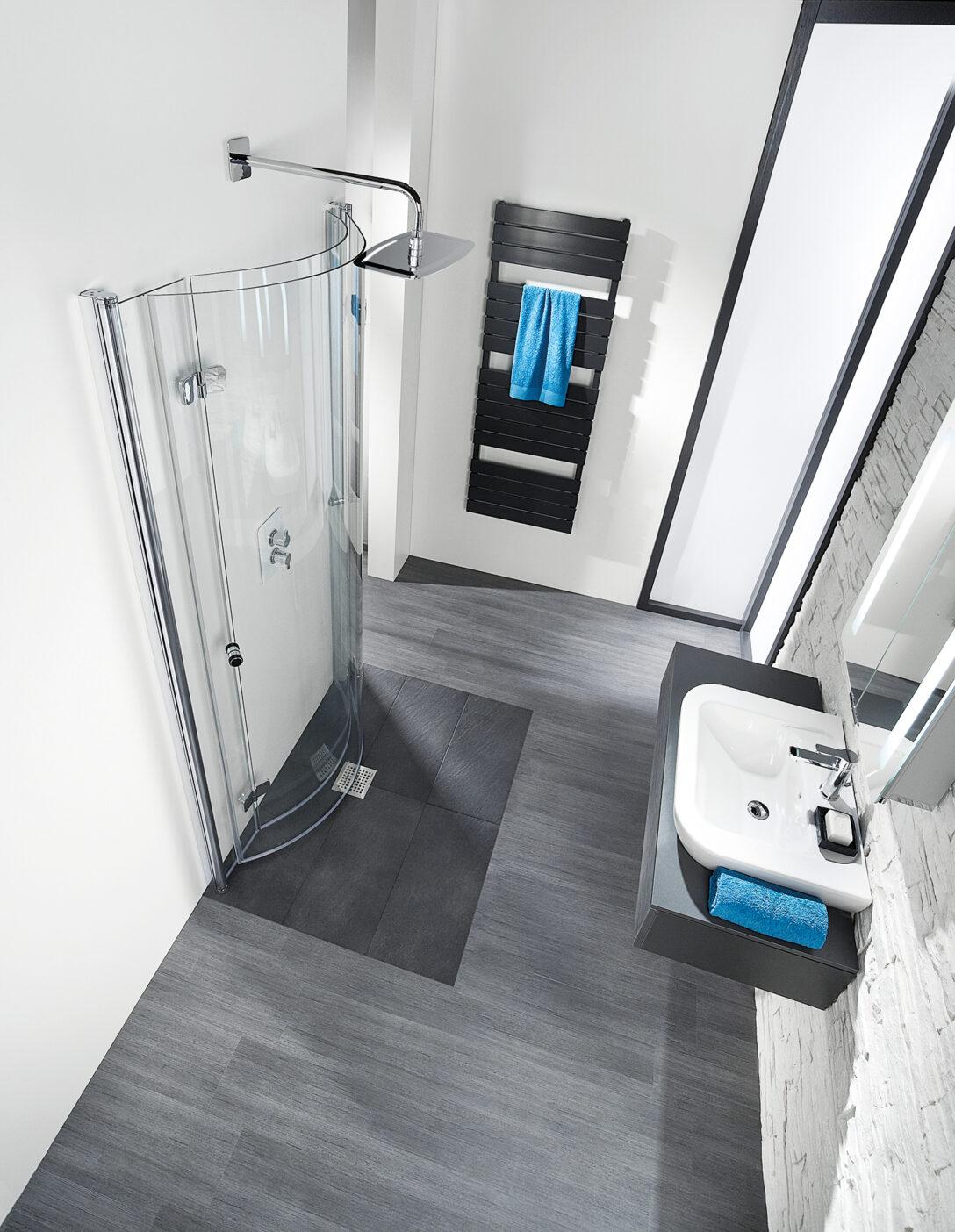 Large Size of Hsk Duschen Showers Kg Presseportal Bodengleiche Sprinz Kaufen Begehbare Hüppe Moderne Schulte Breuer Werksverkauf Dusche Hsk Duschen
